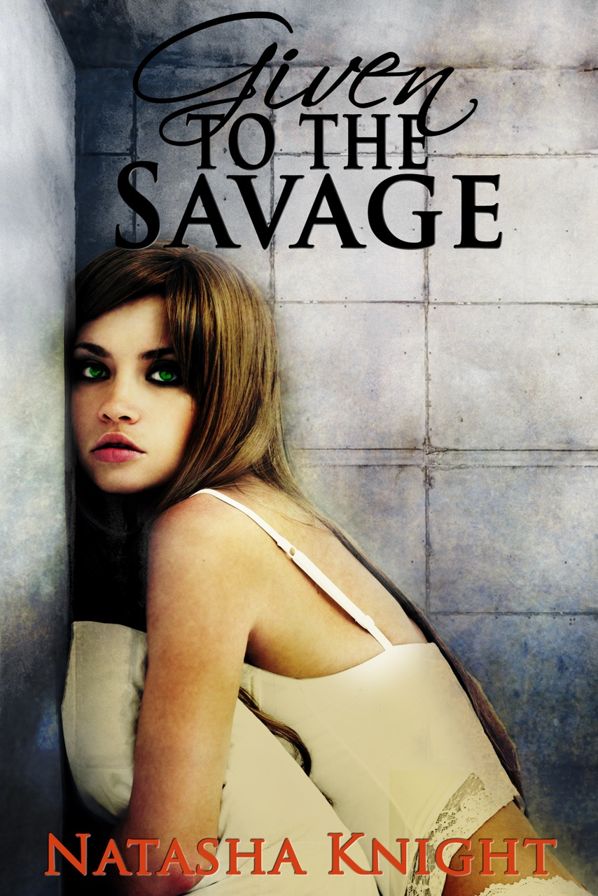giventothesavage_full