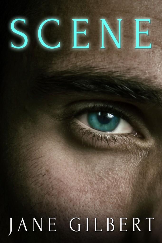 scene-web-copy