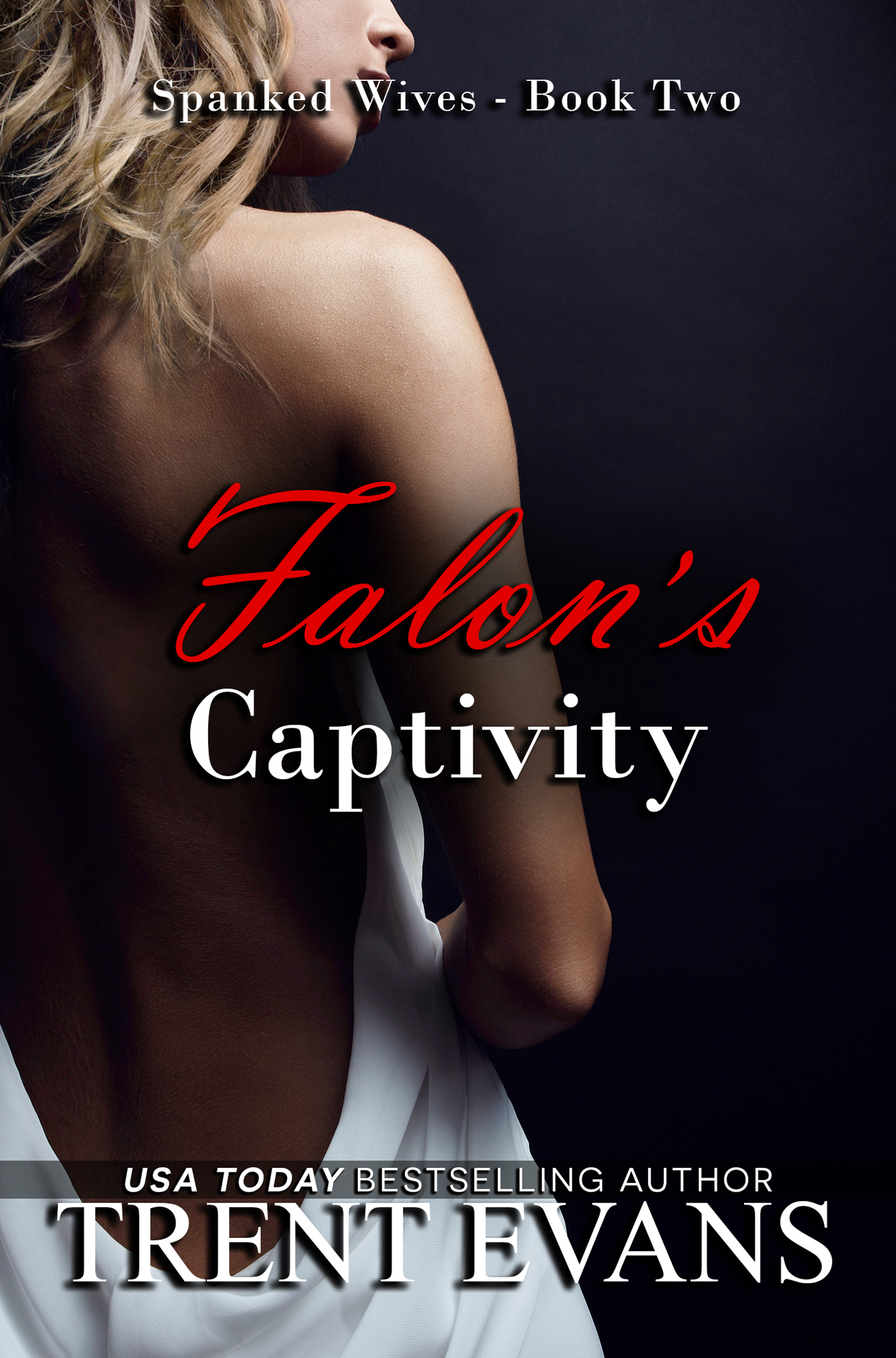Falon's Captivity